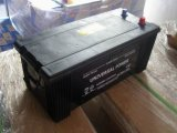 N150 12V150ah Mf Car Battery