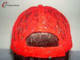 セクシーなレースの方法ナイトクラブの帽子