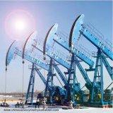 Низкая выкостность CMC для Drilling фабрики ранга поставляет сразу