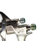 [سوي] [و-101-101غ] يدويّة دهانة [سبري نوزّل] مسدّس مدفع
