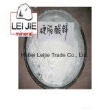 Стеарат цинка подачи бестарного материала используемый как стабилизатор смеси порошка PVC