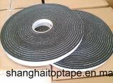 Nastro adesivo superiore India della gomma piuma del PVC di tecnologia avanzata per il tergicristallo
