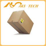 Tiltwatch Xtr 80 Grad-Neigung-Überwachung-Anzeiger für Versandbehälter