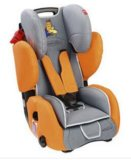 Soplo hueco plástico que moldea Produc que silla del niño