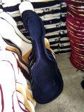 Мешка двуколки мешка электрической гитары цена цветастого серого дешевое