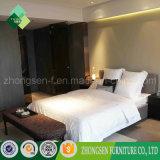 [هيلتون] فندق أثاث لازم ضعف لون خزانة ثوب تصميم أثاث لازم غرفة نوم مجموعة