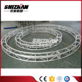Shizhanの携帯用可動装置DJはシステムアーチのトラスを縛る