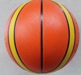баскетбол резины панели 7# 12