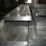 Сталь Skh51/DIN1.3339/HS6-5-2/высокоскоростная, прессформа умирает сталь инструмента сплава