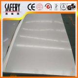 prix de la feuille 304L de l'acier inoxydable 4X8 par tonne