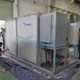 中国の販売のための機械をリサイクルする有名なブランドによって使用される変圧器オイル