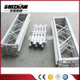 Etapa móvil de aluminio ajustable de la altura