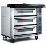 Luxuxgas-Ofen/Qualitäts-Ofen für Verkauf (Produkt GUANGZHOU-HONGLING)