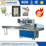 Машина упаковки запечатывания полиэтиленового пакета оборудования