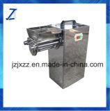 Granulador oscilante de la mini del laboratorio tablilla rotatoria de la cápsula