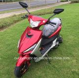 2017年の中国500With800With1000W 60V YAMAHAの電気バイク(Joc)