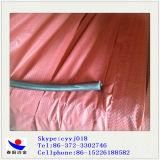Fil creusé par silicium de calcium d'Anyang Chine Casi5530