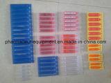 Пластичная машина завалки ампулы Dsm-120 (заполняя головка 2)