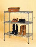 Японский шкаф держателя /Shoe шкафа ботинка металла качества DIY