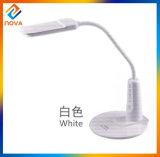 Lámparas de vector baratas ligeras de la venta al por mayor de la oficina de la protección de ojo de la noche LED