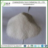 食品等級の粉か粒状Bp/USP 99%のソルビトール、CAS: 50-70-4、