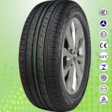 Nieuwe PCR Tire Radial Car Tire en OTR Tire 225/55zr17 van Tire PK SUV