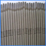300-450mm Aws E6013 Ild Carbon Steel Welding Rod