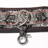 Игрушки секса ворота положения собаки инструмента тренировки Bdsm ограничения шеи для пар