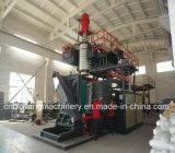 Сбывание известного высокого качества машины прессформы дуновения цистерны с водой горячее