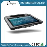 Getac Rx10 10.1 Inches schroffe Tablette-