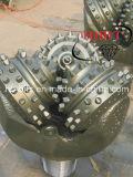 "23 "" IADC537 TCI Tricone Bit para Drilling"