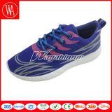 方法慰安婦の余暇のスポーツの靴