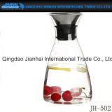 Freier Glasflaschen-kaltes Wasser-Potenziometer für Haushalt