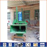 工場直売のUnvulcanizedゴム製鋼線の分離器