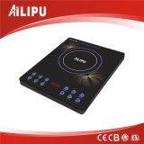 SM-A11 eccellenti dimagriscono il fornello/Cook-Top/Stove/Range di induzione di tocco