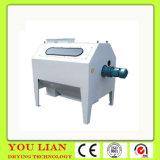Molino de arroz de procesamiento de la máquina de tambor para Scalperator Limpiador de arroz
