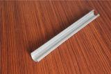 Специальная форменный стальная профессиональная конструкция специальной стали формы