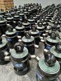 Landwirtschaftliche Maschinerie-Hydrozylinder für Schlussteile