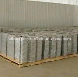 陽極マグネシウムの合金32D5