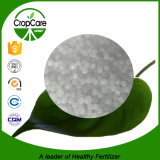 Fertilizante granular del nitrógeno del nitrógeno de la urea 46 de la alta calidad