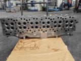 A lagarta C15 Acert/C16/C18 descobre a cabeça de cilindro 2237263/2239250
