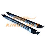 Step latéral (Running Board) pour Ford Edge