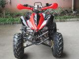 2013 110CC ATV ATV Hot Models (ET-ATV006 110CC ATV)