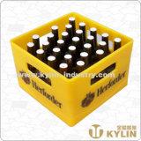 De Flesopener van het Krat van het bier (Jl-OPE006)