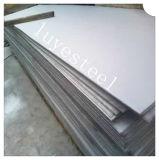 De Plaat van het Roestvrij staal van het Blad van het Dakwerk van het roestvrij staal ASTM 310S