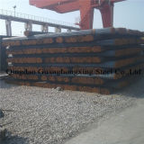 42CrMo / ASTM4140 / Scm440 / 42CrMo4 Alloy Round Steel