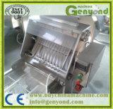 Usine de fabrication congelée de bonne qualité de Samosa