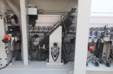 Machine automatique de bordure foncée de /Kdt de machine de bordure foncée de Hq365t pour le bois
