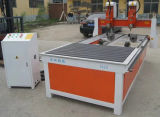 1325 هوائي نظام 3 المغزل التصنيع باستخدام الحاسب الآلي جهاز التوجيه، 3D CNC نحت الخشب آلة مع ATC وظيفة