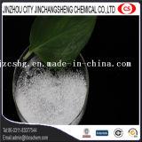 Sulfato cristalino CS-66A del amonio del fertilizante del N21%